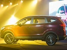 LIFAN подвел итоги Road Show и розыгрыша LIFAN MYWAY